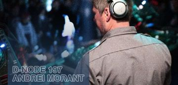 2013-04-25 - Andrei Morant - Droid Podcast (D-Node 197).jpg