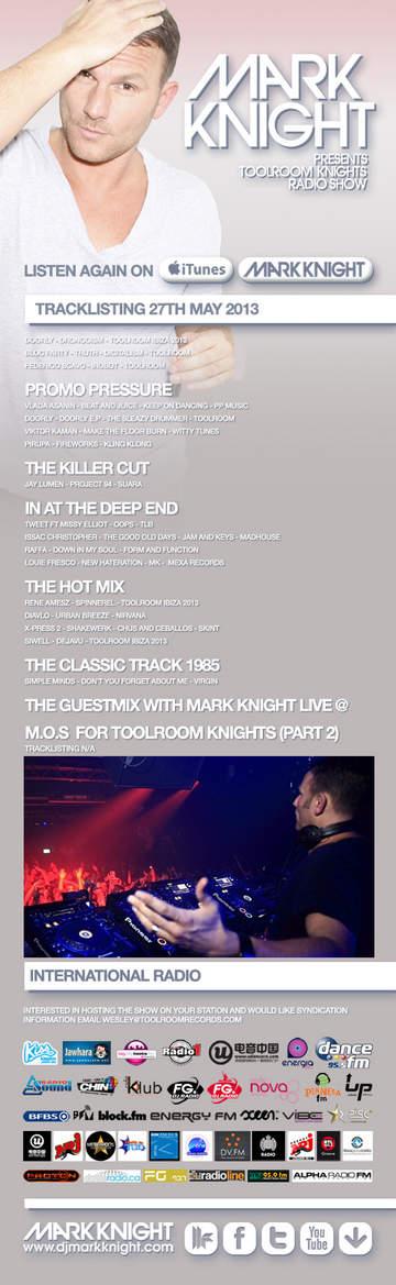 2013-05-27 - Mark Knight (Ministry Of Sound, Pt.2) - Toolroom Knights.jpg