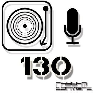 2013-12-01 - Tom Hades - Rhythm Convert(ed) 130.jpg