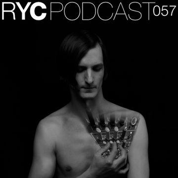 2014-02-05 - Joachim Spieth - RYC Podcast 057.jpg