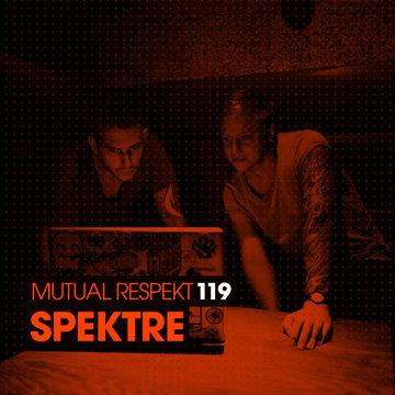 2014-02-12 - Spektre - Mutual Respekt 119.jpg