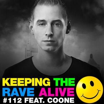 2014-05-23 - Kutski, Coone - Keeping The Rave Alive 112.jpg