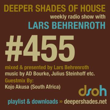 2014-07-08 - Lars Behrenroth, Kojo Akusa - Deeper Shades Of House 455.png