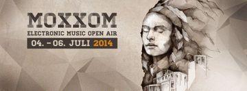 2014-07-0X - MoxxoM Open Air 05.jpg