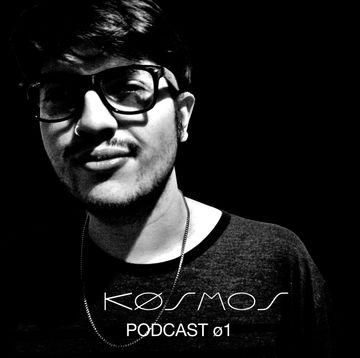 2014-08-02 - Mental Resonance - Køsmos Podcast ø1.jpg