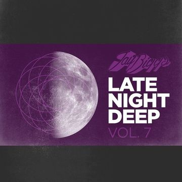 2014-09-21 - Jay Biggs - Late Night Deep Vol. 7.jpg