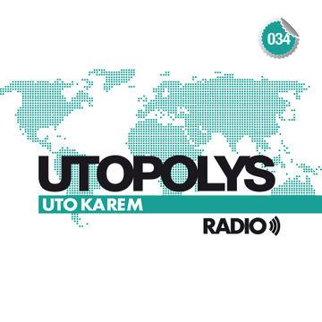 2014-10-04 - Uto Karem - Utopolys Radio 034.jpg