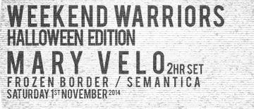 2014-11-01 - Weekend Warriors, Razzett L-Ahmar.jpg