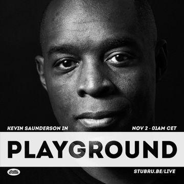 2014-11-02 - Kevin Saunderson - Playground, Studio Brussel.jpg