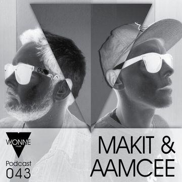 2014-11-09 - Makit & Aamcee - WONNEmusik Podcast 043.jpg