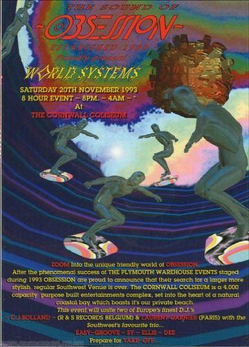 obsessionworldsystem f.jpg
