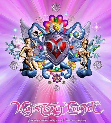 2005-08-27 - Mysteryland.jpg