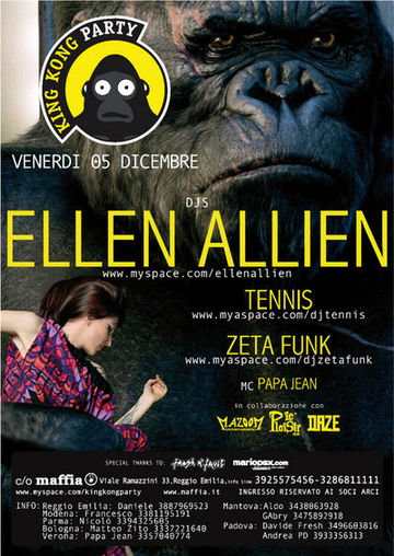 2008-12-05 - Ellen Allien @ Maffia, Reggio Emilia, Italy.jpg