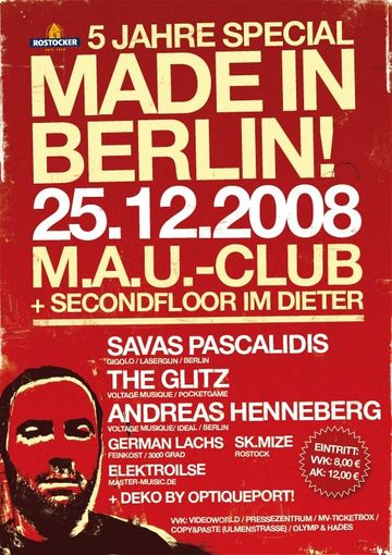 2008-12-25 - Made In Berlin, Mau Club.jpg