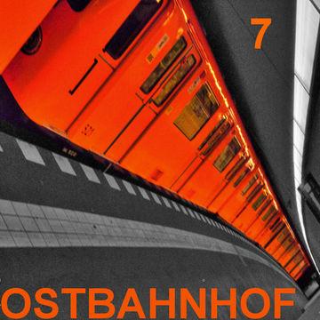2009-02-14 - Ostbahnhof - Episode 7.jpg