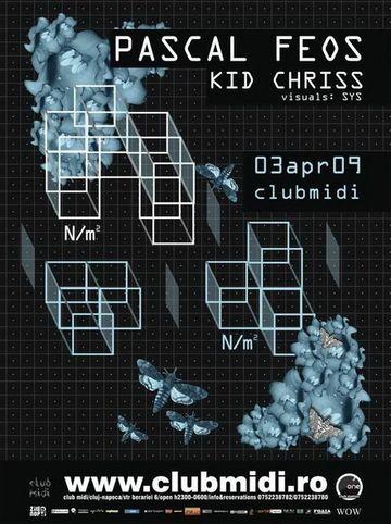 2009-04-03 - Pascal FEOS @ Club Midi.jpg