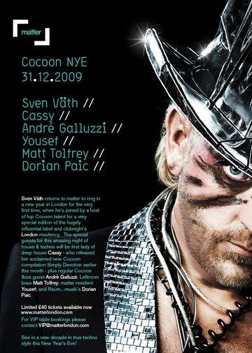 2009-12-31 - Cocoon NYE, Matter.jpg