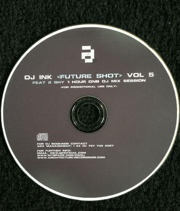 200X - DJ Ink - Future Shot Vol.5 (The Final Destination).jpg