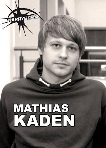 2010-02-12 - Mathias Kaden @ Harry Klein.jpg