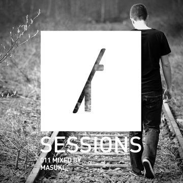 2010-05-09 - Masuki - Frappant Sessions 011.jpg