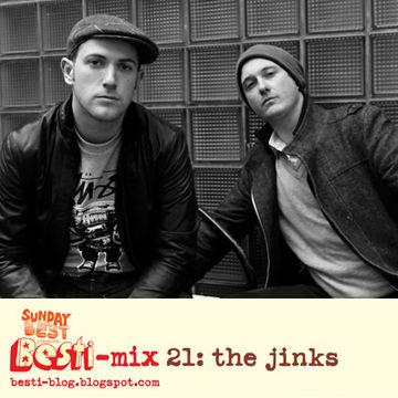 2010-06-09 - The Jinks - Besti-Mix 21.jpg