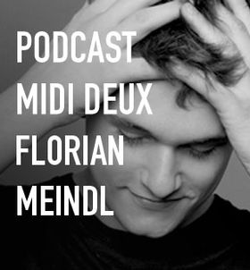 2010-10-24 - Florian Meindl - Midi Deux Podcast 3.jpg