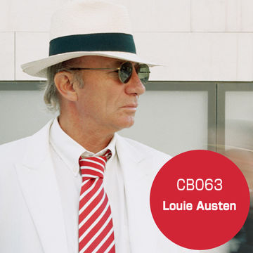 2010-12-13 - Louie Austen - Clubberia Podcast 63.jpg