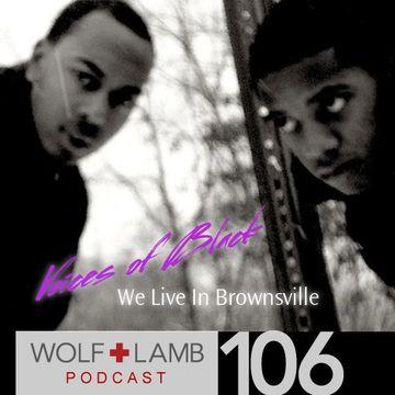 2010-12-30 - Voices Of Black - We Live In Brownsville (WLP106).jpg