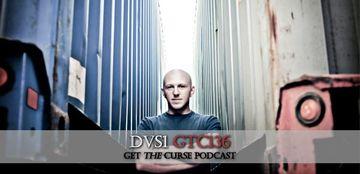 2011-04-18 - DVS1 - Get The Curse (gtc136).jpg