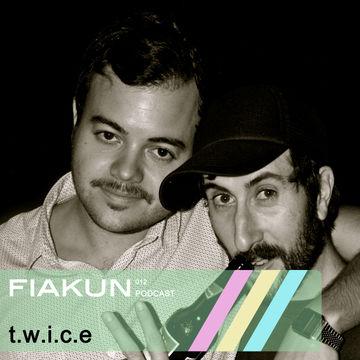2011-06-14 - T.W.I.C.E - Fiakun Podcast 012.jpg