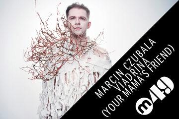 2011-10-28 - Marcin Czubala, Viadrina - Mixmag Podcast.jpg