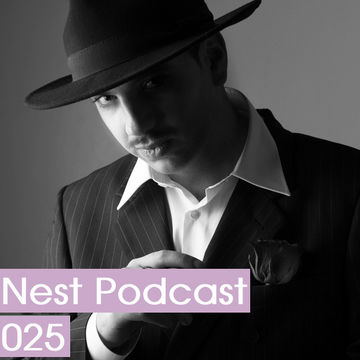 2012-03-28 - Phil Weeks - Nest Podcast 025.jpg