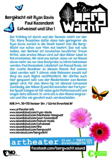 2012-05-05 - BergWacht, Artheater -2.jpg