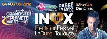 2012-05-05 - Dim Chris @ Inox Electronic Festival, La Dune.jpg