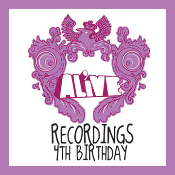 2012-05-23 - Tom Budden - 4 Years Of ALiVE Recordings (Promo Mx).jpg