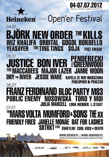 2012-07-0X - Open'er Festival.jpg