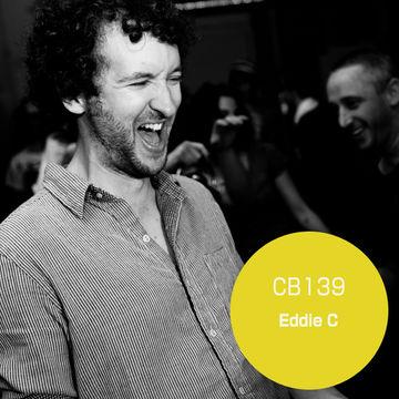 2012-07-24 - Eddie C - Clubberia Podcast (CB139).jpg