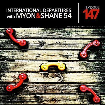 2012-09-19 - Myon & Shane 54 - International Departures 147.jpg