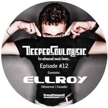 2012-11-17 - Ellroy - DeeperSoulMusic 12.jpg