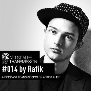 2012-12-12 - Rafik - Artist Alife Transmission 014.jpg