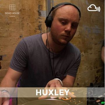 2013-04-15 - Huxley - Soho House Music 003.jpg