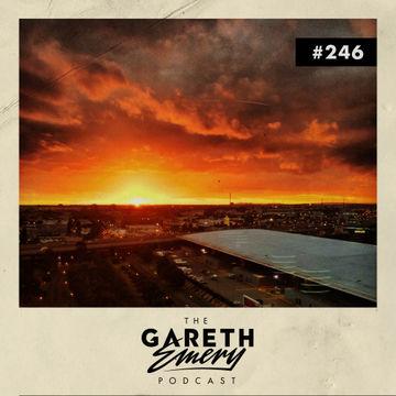 2013-07-27 - Gareth Emery @ Global Gathering (The Gareth Emery Podcast 246).jpg