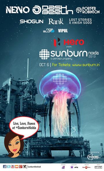 2013-10-06 - Sunburn Noida.jpg