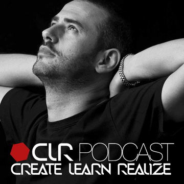 2013-11-25 - Markantonio - CLR Podcast 248.png