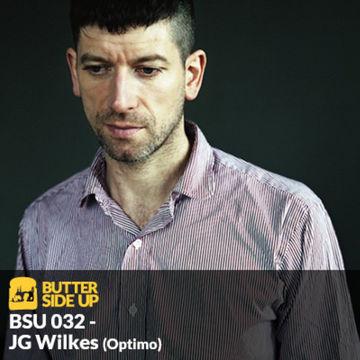 2014-04-10 - JG Wilkes - Butter Side Up Music (BSU 032).jpg