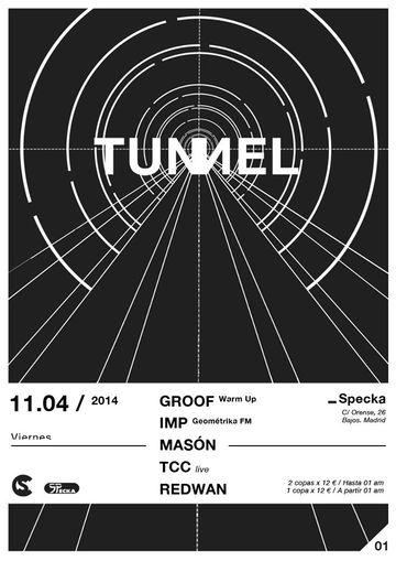 2014-04-11 - Tunnel, Specka -1.jpg