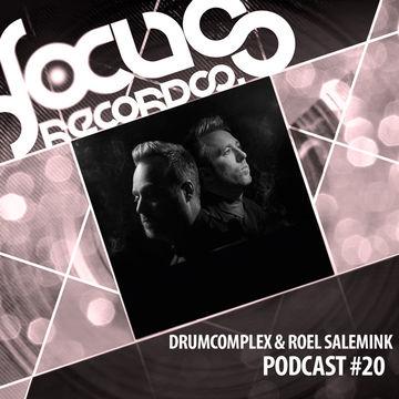2014-05-08 - Drumcomplex & Roel Salemink - Focus Podcast 020.jpg