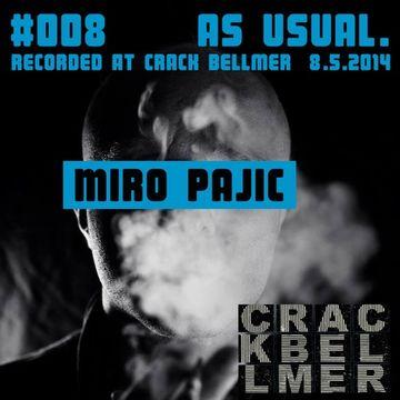 2014-05-21 - Miro Pajic - As Usual Mixtape 008.jpg