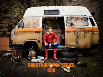2014-07-15 - Flash Atkins - Substance Mix Series 030.jpg