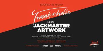 2014-08-30 - Tweakaholic, XOYO.jpg
